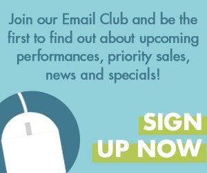 Email-Club_300x250.jpg