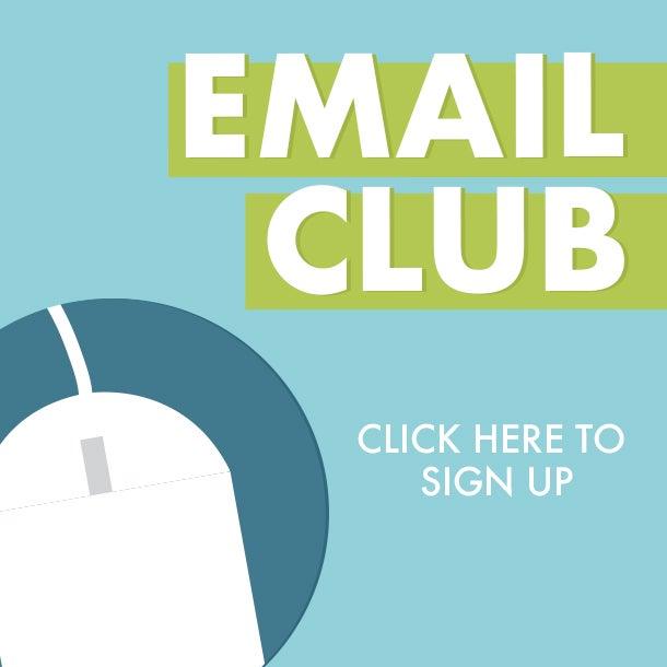 Email-Club_610x610.jpg