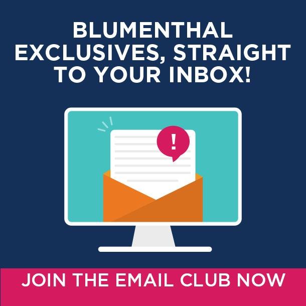 Email-Club_GENERIC_610x610.jpg