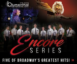 Encore-Series_300x250.jpg