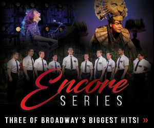 Encore-Series_300x250_REVISED_NEW.jpg