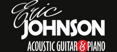 Eric-Johnson_235_NEW_2.jpg