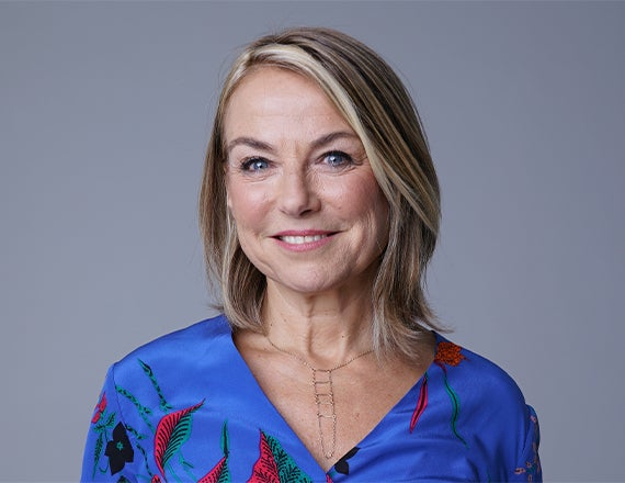 More Info for Esther Perel