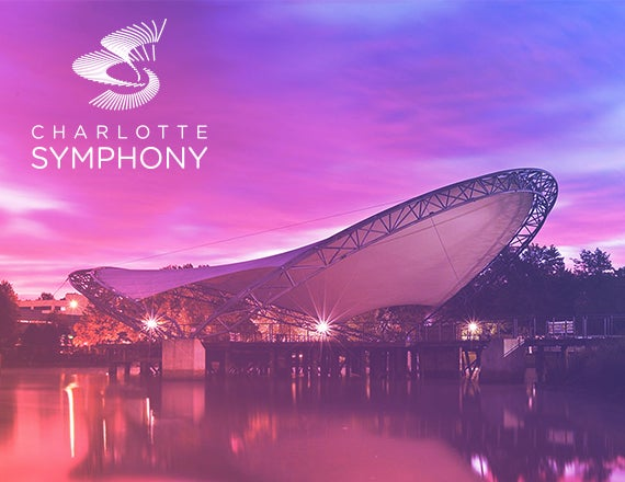 More Info for Charlotte Symphony: Evenings at the Park