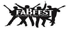 More Info for FABFEST – Charlotte's Beatles Festival