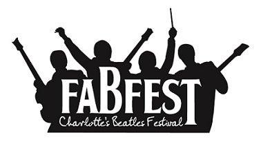 FABFEST – Charlotte's Beatles Festival
