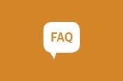 FAQ_SMALL.jpg