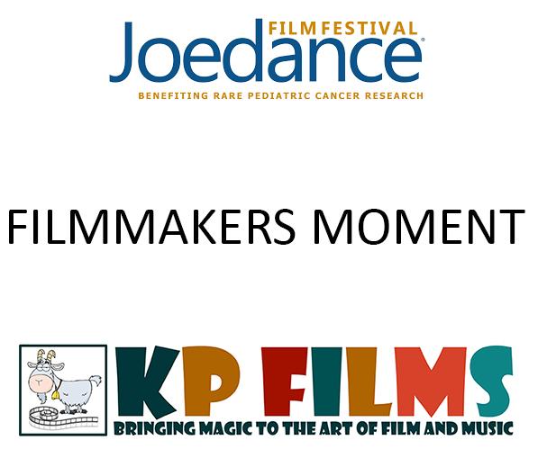 Filmmakers Moment
