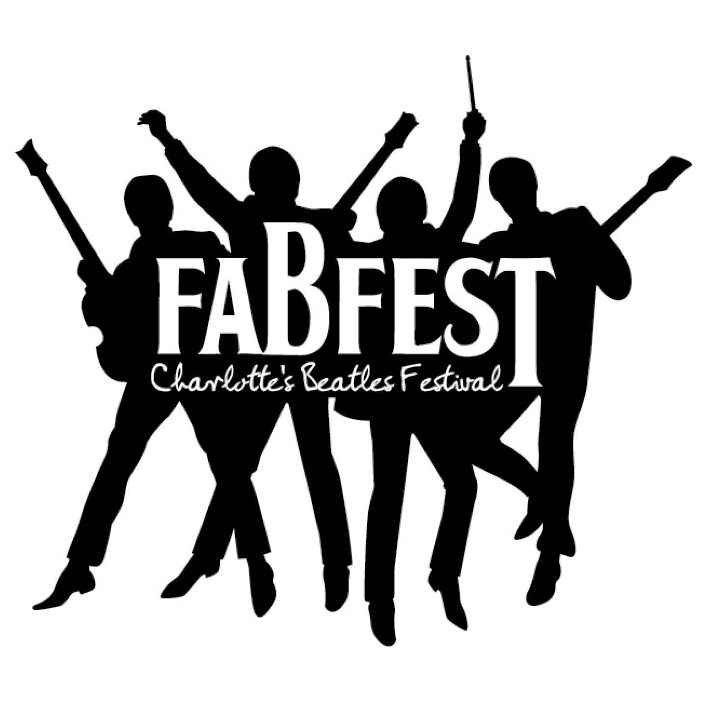 FabFest Day Tickets