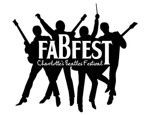More Info for FabFest Day Tickets