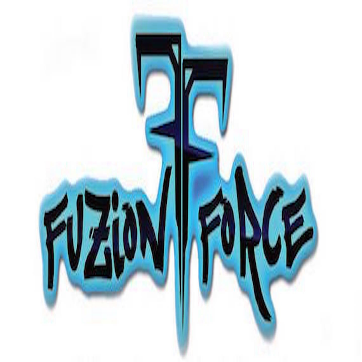 Fuzion Force Awards Show