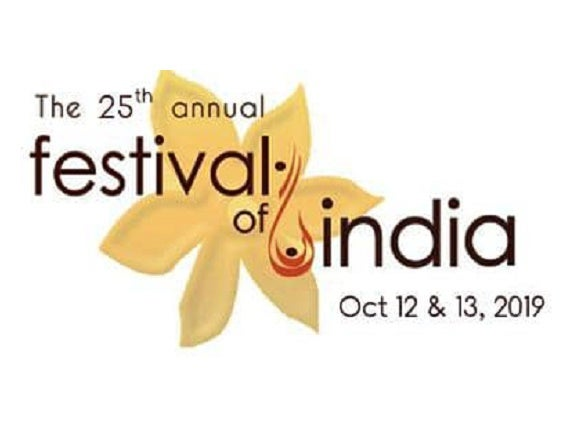 More Info for Festival of India