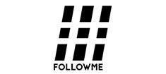 #FOLLOWME_235.jpg