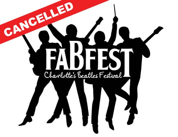 More Info for FabFest