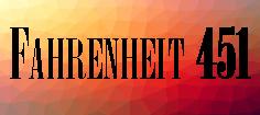 Fahrenheit_BPA_Small.png