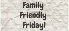 Family-Friendly_235.jpg