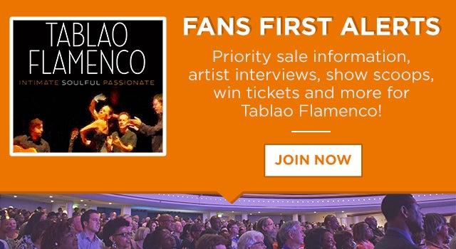 Fan's-First-Alerts_Tablao_Pop-Up.jpg