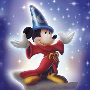 Charlotte Symphony Pops: Disney's Fantasia