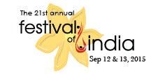 Festival of India 235x105.jpg