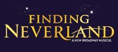 FindingNeverland-235.jpg