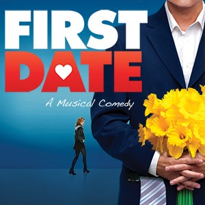More Info for First Date on Facebook: Contests, behind-the-scenes access and more!