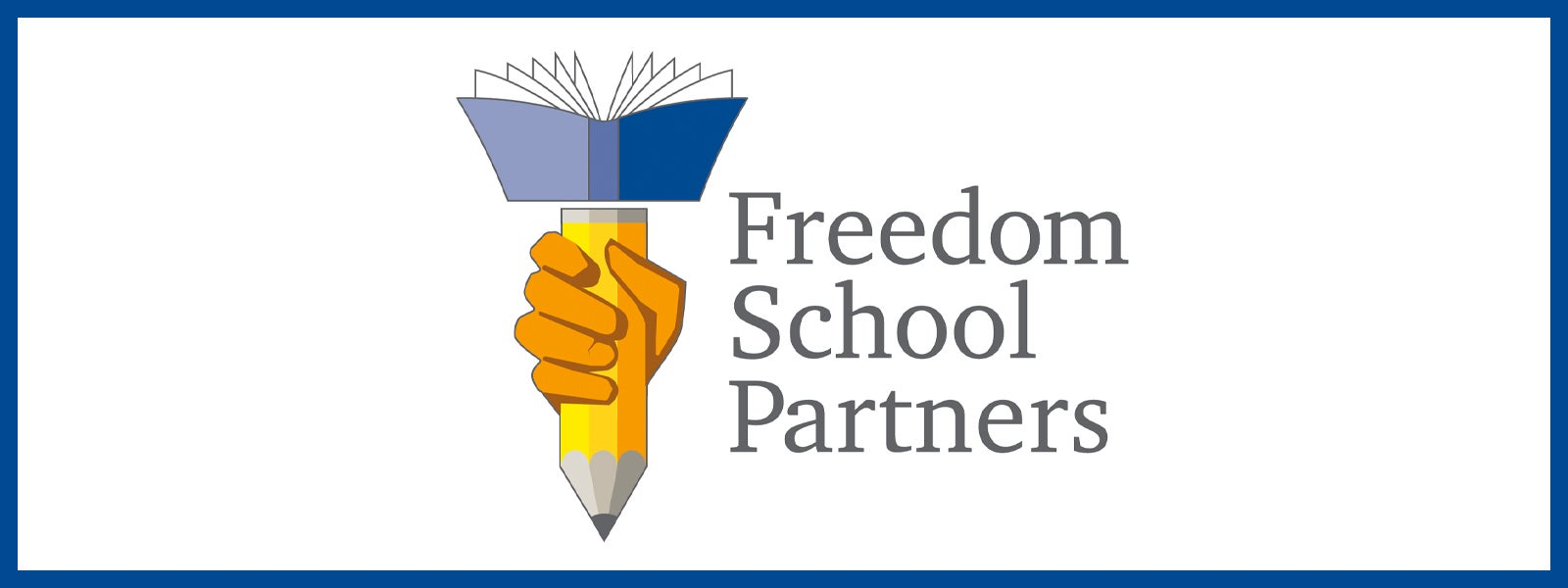 More Info for Freedom School Partners Continues Its Important Work Stopping Summer Learning Loss Despite Challenges Posed by COVID-19