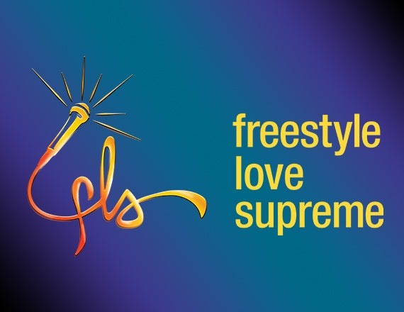 More Info for Freestyle Love Supreme