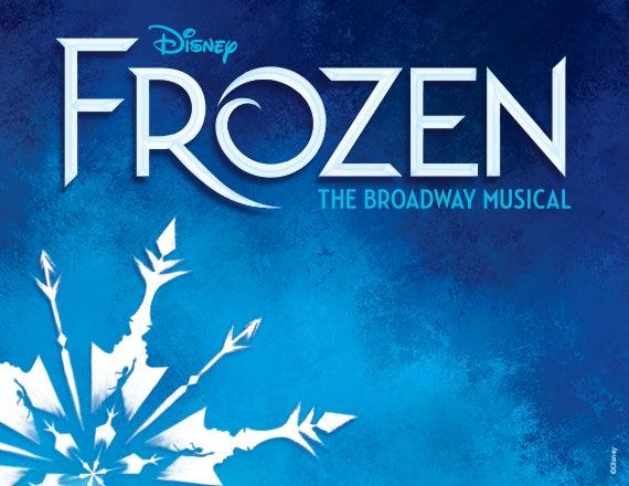 Frozen_570x440.jpg