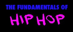 Fundamentals-of-Hip-Hop_Nov_235.jpg