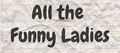 Funny-Ladies_235.jpg