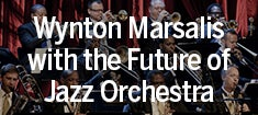 Future-of-Jazz_235.jpg