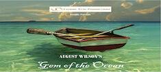 Gem of the Ocean 235x105.jpg