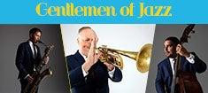 Gentlemen-of-Jazz_235_USE.jpg