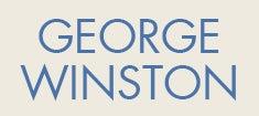 George-Winston_235.jpg