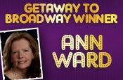 Getaway-to-Broadway-Winner_175x115.jpg