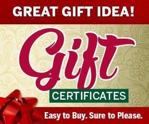 Gift-Certificates_300x250.jpg