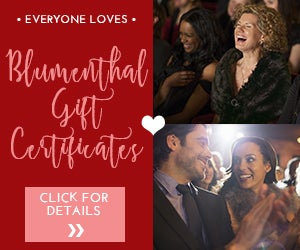 Gift-Certificates_Valentine's_Right-Column-Ad.jpg
