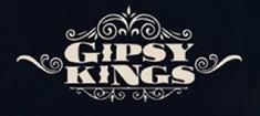 More Info for Gipsy Kings
