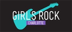 Girls Rock 235X105.jpg