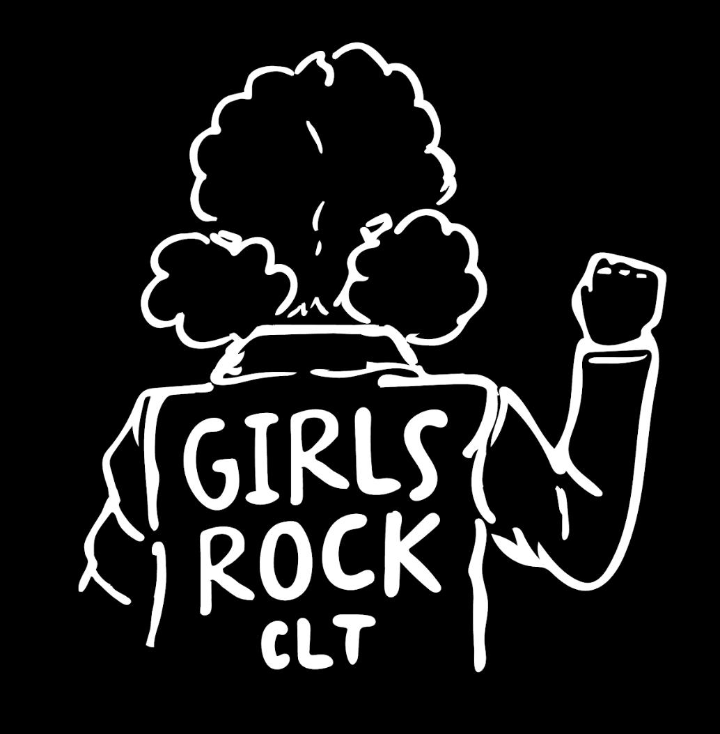 Girls Rock: Teen Rock N' Reel Show