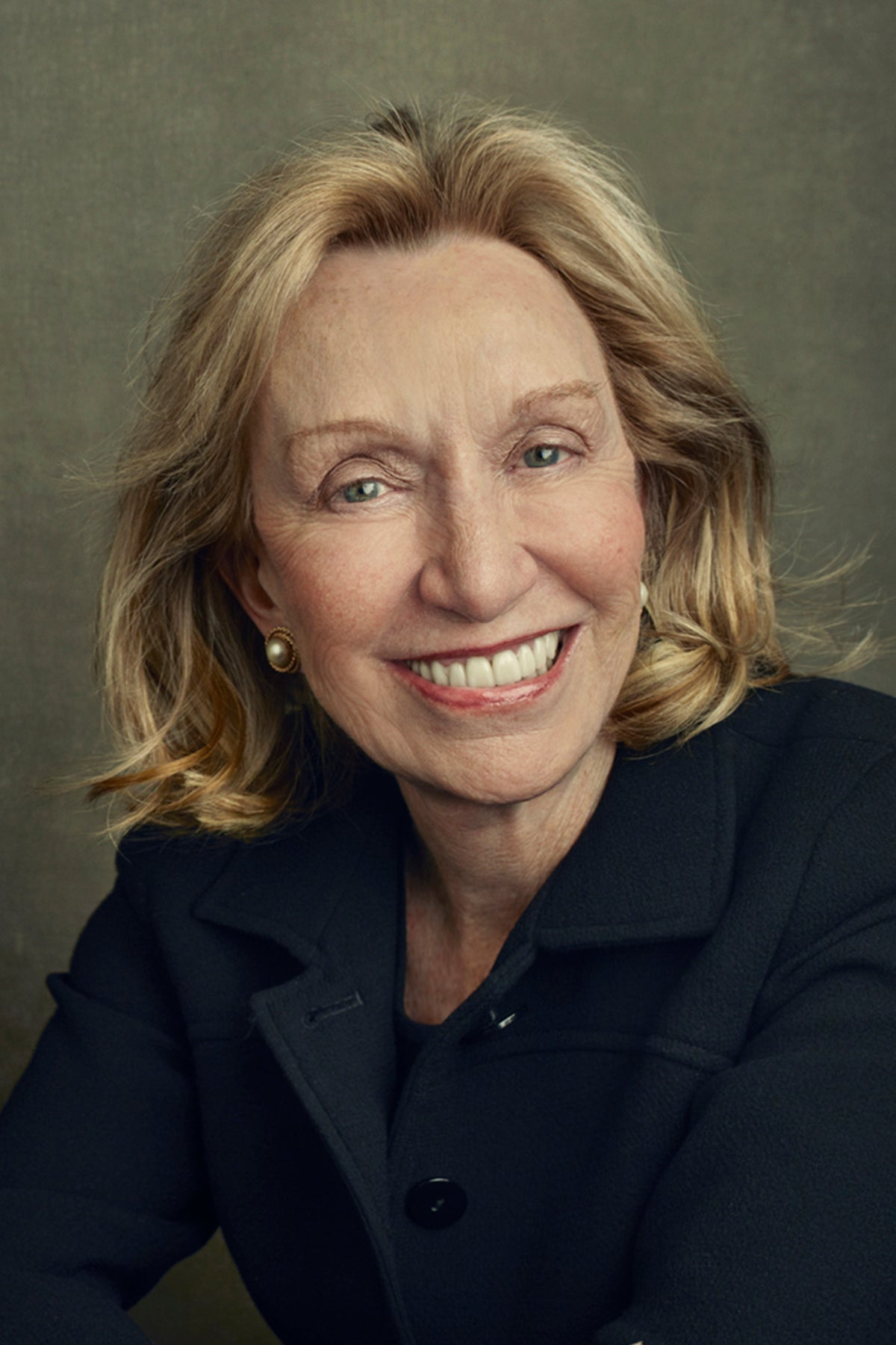 "More Info for Doris Kearns Goodwin: ""2020 Election: Where Do We Go From Here"""