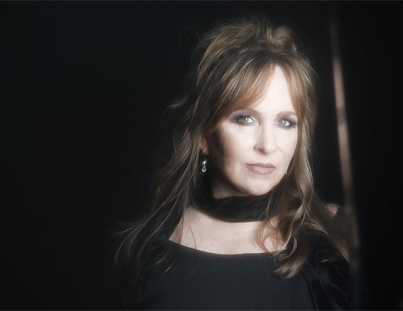 More Info for Gretchen Peters