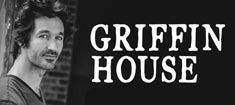 Griffen-House_235.jpg