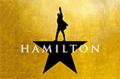 More Info for ANNOUNCING #HAM4HAM LOTTERY IN CHARLOTTE