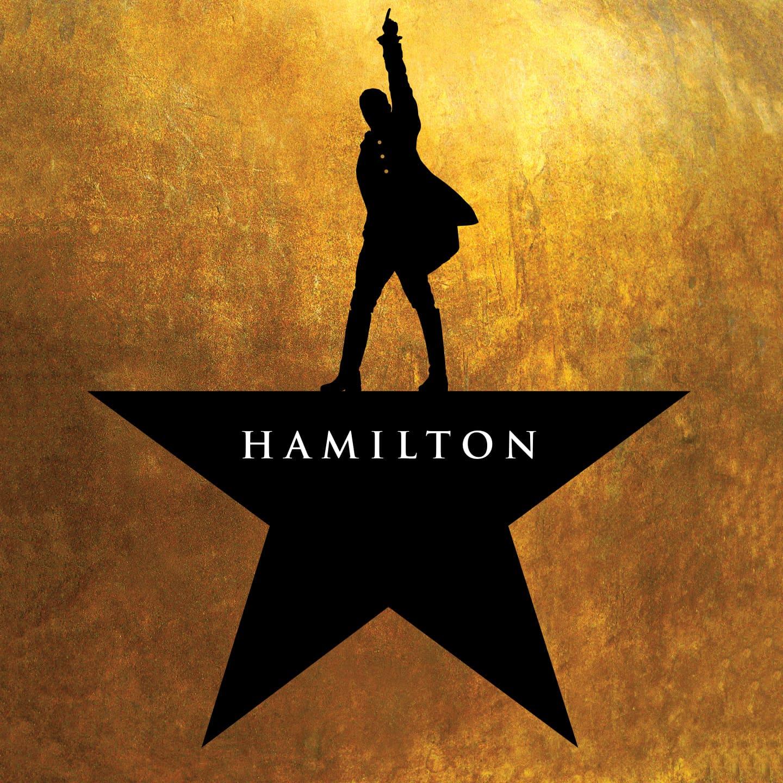 Hamilton_1440_NEW_OPTIM.jpg