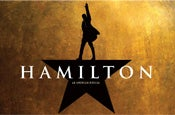 Hamilton_175.jpg