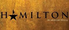 Hamilton_235.jpg