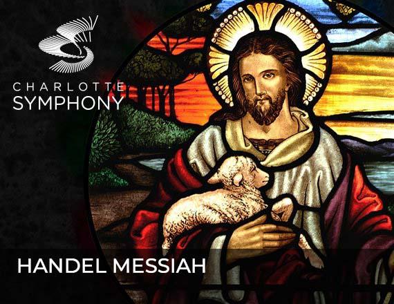 More Info for Handel Messiah