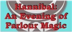 Hannibal Banner 235.jpg