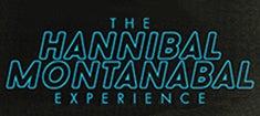 Hannibal_235.jpg